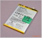 Thay pin Oppo A9 (2020), Oppo A5 (2020), BLP727, 5000mAh