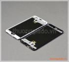 Khung vành viền màn hình Asus ZenFone 4 Max Pro (ZC554KL)