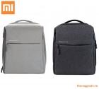 Balo Xiaomi Urban Lifestyle Backpack chính hãng
