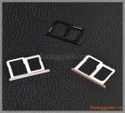"""Khay sim LG X Power (5.3"""")/ K220 Sim tray"""