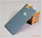 Thay nắp lưng BlackBerry KEY2 LE, thay nắp đậy pin