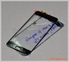 Thay mặt kính cảm ứng Asus ZenFone 4 Max (ZC520KL), ép kính lấy ngay