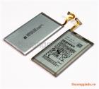 Thay pin Samsung Galaxy S9+/ S9 Plus/ G965 (3500mAh) Original Battery