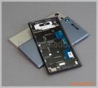 """Thay thế vỏ Sony Xperia XZ1 (5.2""""), đủ màu, hàng zin theo máy"""