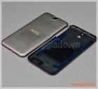 Nắp lưng HTC One E9 (nắp đậy pin)