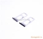 Khay sim & khay thẻ nhớ Samsung S9/ G960/ S9+/ G965 chính hãng