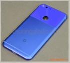 """Thay vỏ Google Pixel XL (5.5"""") màu xanh, hàng tháo máy chính hãng"""