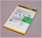 Thay pin Oppo F11, BLP707, 4020mAh