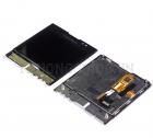Thay màn hình Blackberry P'9981 nguyên bộ, BlackBerry Porsche Design P'9981