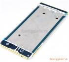 """Vành viền bracket Sony Xperia XA Ultra (6.0"""") màu vàng"""