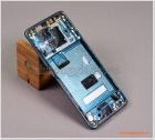Thay khung vành viền Huawei Mate 20 Pro, thay sườn máy, thay khung viền màn hình