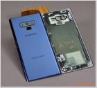 Thay nắp lưng Samsung Galaxy Note 9 (N960), thay kính lưng (hàng zin tháo máy)
