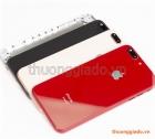 Vỏ độ iPhone 6 Plus lên iPhone 8 Plus (hàng zin, đủ màu), không lỗ cắm tai nghe