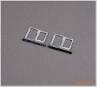 Khay sim LG V50, chứa nano sim, kèm ngăn thẻ nhớ