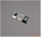 "Khay sim Google Pixel 3 (5.5""), 01 ngăn chứa nano sim"