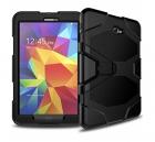 Ốp lưng chống sốc Samsung T585/ T580/ Galaxy Tab A6 10.1 , ốp chống va đập