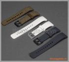 Dây đồng Samsung Gear S2 R720, Gear S2 Sport (hàng chính hãng)