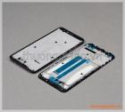 Khung vành viền Zenfone Max Plus M1/ ZB570TL