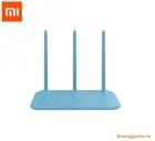 Bộ phát Wi-Fi Xiaomi Router 4Q (màu xanh)