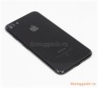 """Thay vỏ iPhone 7 (4.7"""") màu đen bóng, hàng zin tháo máy"""