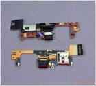 Thay cáp chân sạc Google Pixel 3 XL, gồm cả míc nghe gọi và ổ sim