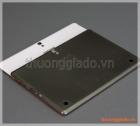 """Thay vỏ Samsung Galaxy Tab S 10.5""""/ T800 chính hãng (bản wifi, không dùng sim)"""