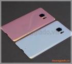 """Thay kính lưng HTC U Ultra (5.7""""), nắp lưng, nắp đậy pin chính hãng"""