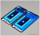 Vành viền benzel Samsung Galaxy Note 3 KOREA (Hàn Quốc) N900S/L/K