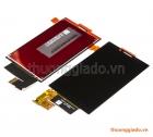 Thay màn hình Blackberry Key 2/ Key2/ Keytwo nguyên bộ chính hãng