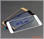 Thay mặt kính cảm ứng Redmi Note 5A, ép kính lấy ngay