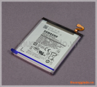 Thay pin Samsung Galaxy A9 (2018), EB-BA920ABU, 3800mAh