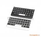 Bàn phím bấm QWERTY Blackberry Key 2/ Key2/ KeyTwo