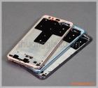 Vành viền benzel Huawei Nova 2S (khung viền màn hình)