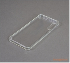 Ốp lưng silicone Samsung A50s, Galaxy A50s, Galaxy A30s ,ốp dẻo chống sốc 4 góc