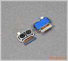 Thay camera sau Samsung Galaxy A8 Star chính hãng (camera chính)