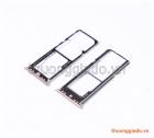 """Khay sim & thẻ nhớ OPPO F5 (6.0"""")_sim card & SD card tray, OPPO A73"""