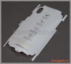 """Miếng dán lưng và sườn iPhone Xs Max (6.5""""), 360 full package"""
