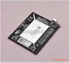 """Thay pin Google Pixel 3A XL (6.0""""), model G020A-B, dung lượng 3700mAh"""