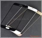 Ép kính màn hình Samsung Galaxy A8/ thay kính lấy ngay