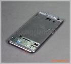 Khung vành viền benzel Blackberry DTEK60 chính hãng