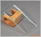 "Ốp lưng silicone Huawei Mate 20 (6.5""), ốp dẻo trong suốt siêu mỏng"