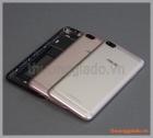 Thay vỏ (nắp lưng) Asus ZenFone 4 Max Pro (ZC554KL), original housing