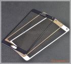 Ép kính màn hình Galaxy Note 4/ N910/ Thay kính lấy ngay