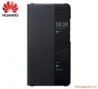 """Bao da Huawei Mate 10 (5.9"""") smart view flip case chính hãng"""