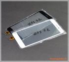 """Thay mặt kính cảm ứng Asus Zenfone 3 (5.2"""")/ ZE520KL, ép kính lấy ngay"""