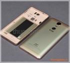 Nắp lưng (nắp đậy pin) Lenovo K5 Note housing battery case