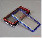 Ốp kính cường lực Samsung Galaxy Note 10 (N970), Ốp Full mặt trước+sau