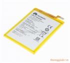 Thay pin Huawei Mate 7 chính hãng (HB417094EBC), 4100mAh