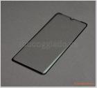 Dán màn hình Huawei P30 Pro, dán kính cường lực full màn, full keo