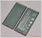 Thay pin Microsoft Lumia 650 (BV-T3G), 2000mAh, 7.6Wh